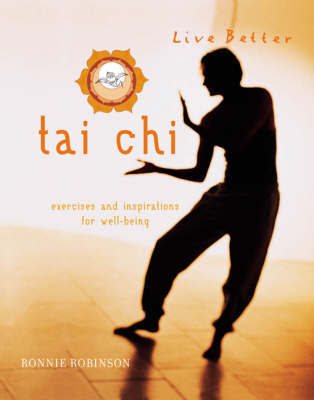 Tai Chi by Ronnie Robinson image