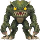 """Resident Evil - Hunter 6"""" Pop! Vinyl Figure"""