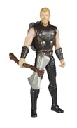 "Avengers Infinity War: Power FX Thor - 12"" Titan Hero Figure"