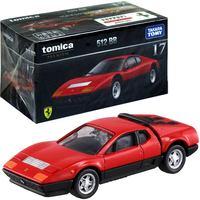 Tomica Premium: 17 512 BB
