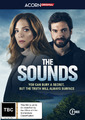 The Sounds: Series 1 on DVD