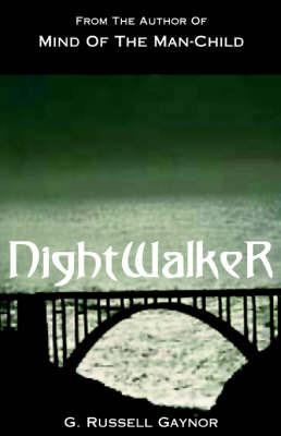 Nightwalker by G. Russel Gaynor image