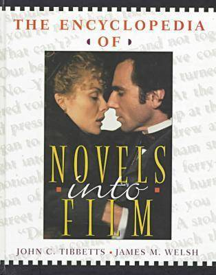 george bluestones novels into film First published in 1957, this seminal work of film theory analyzes the processñthe mysterious alchemyñby which novels are transformed into films.