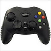 4Gamers Controller for Xbox