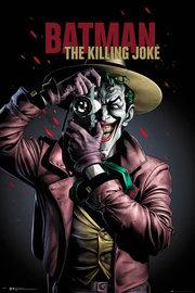 Batman: Maxi Poster - Killing Joke (451)