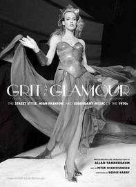 Grit and Glamour