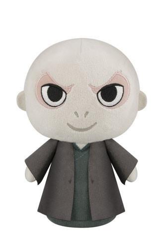 Harry Potter: Voldemort - SuperCute Plush image