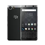 BlackBerry KEYone - 32GB (Black)