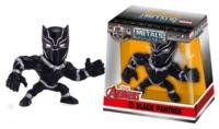 Jada Metals: Black Panther - Die-Cast Figure