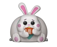 Wreck-It Ralph - Fun Bun Pop! Vinyl Figure