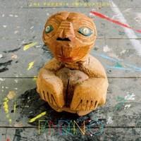 Fandango by The Phoenix Foundation
