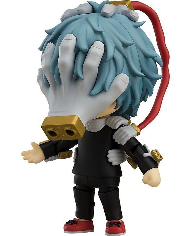 My Hero Academia: Tomura Shigaraki - Nendoroid Figure