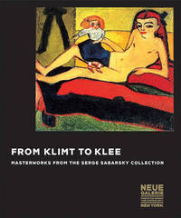 From Klimt to Klee image