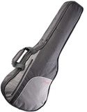 Stagg Full Size Classical Guitar Bag (padded)