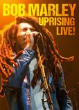 Uprising Live! DVD