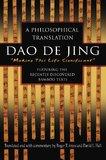 Dao De Jing by Roger T Ames