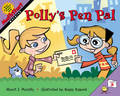 Polly's Pen Pal by Stuart J Murphy