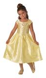 Disney Belle Live Action Classic Costume - Size 3-5