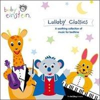 Baby Einstein: Lullaby Classics by Baby Einstein
