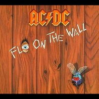 Fly On The Wall [Remaster] by AC/DC