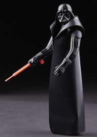 "Star Wars: Darth Vader - 3.75"" Retro Action Figure"