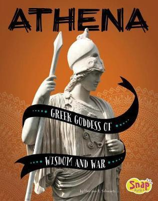 Athena Greek Goddess Of Wisdom And War Legendary Goddesses