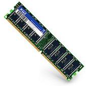 A-Data 256Mb x2 DDR400