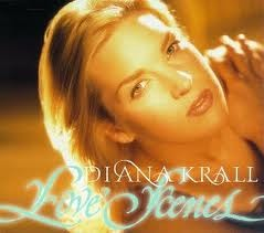 Love Scenes by Diana Krall image