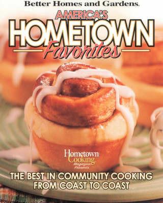 America's Hometown Favorites