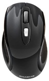Gigabyte M7600 Wireless Laser Mouse