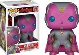 Marvel Avengers 2 Vision Pop! Vinyl Figure