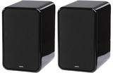 Jamo P404 Personal Audio System