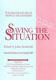 Saving the Situation by Julian Nettlefold image