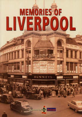 Memories of Liverpool image