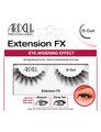 Ardell: Extension FX D-Curl