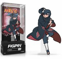 Naruto Shippuden: Itachi (#532) - Collector's FiGPiN