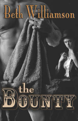 The Bounty by Beth Williamson image