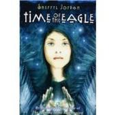 Time Of the Eagle by Sherryl Jordan