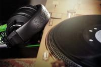 Razer Adaro Headphones image