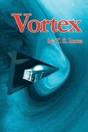 Vortex by Tarry S. Ionta image