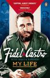 My Life by Fidel Castro