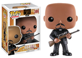 The Walking Dead - Gabriel Pop! Vinyl Figure