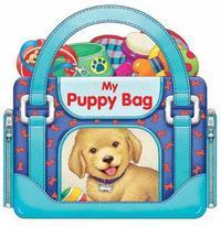My Puppy Bag by Annie Auerbach