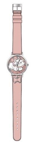 Disney: Aristocats Marie - Pink Watch