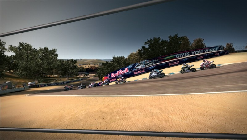 MotoGP 09/10 for PS3 image