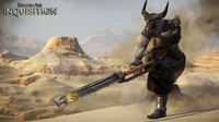 Dragon Age: Inquisition (PS3 Essentials) for PS3 image