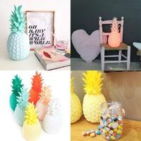 Eva Newton Pineapple Lamp