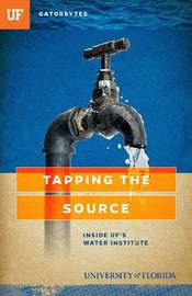 Tapping the Source by Terry Tomalin