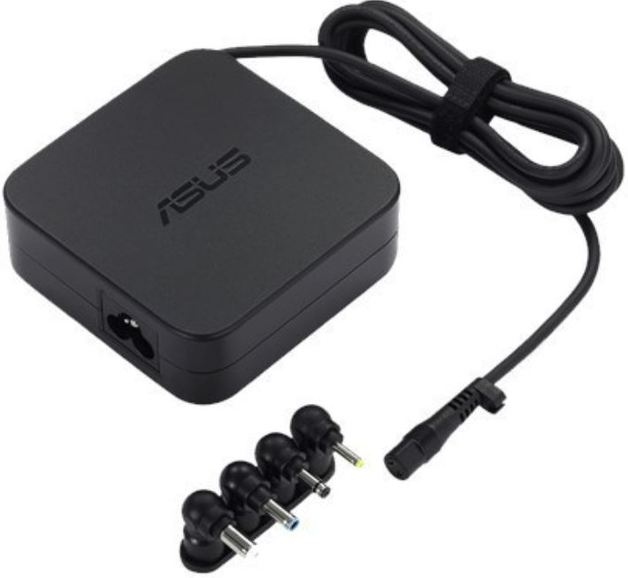 ASUS Laptop 90W Charger