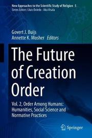 The Future of Creation Order image